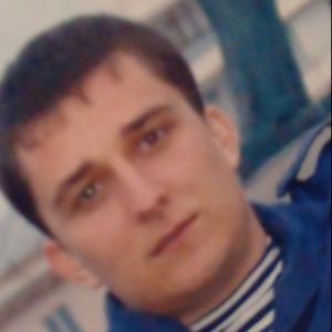 Вадим, 32 года, Ессентуки
