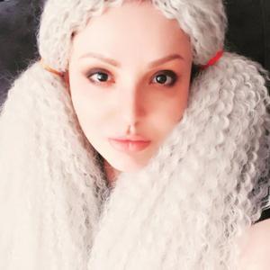 Margarita, 28 лет, Ростов-на-Дону