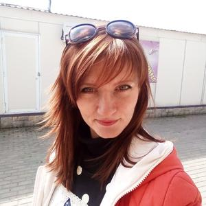 Ольга, 32 года, Павловск