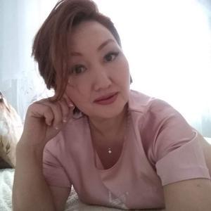 Екатерина, 51 год, Мирный