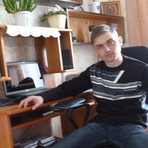 Олег, 34 года, Ершов