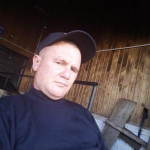 Сергей, 44 года, Магадан