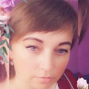 Татьяна, 35 лет, Благовещенск