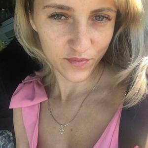Марина, 35 лет, Ярославль