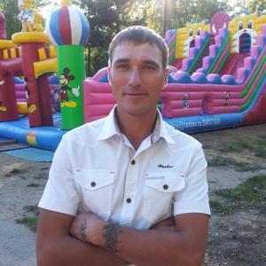 Сергей, 38 лет, Северобайкальск
