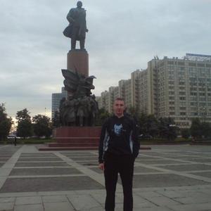Андрей Вахрушев, 42 года, Ижевск