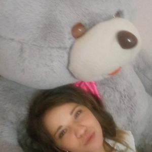 Лена, 33 года, Лакинск