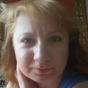 Ева, 37 лет, Тамбов