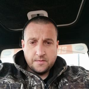 Егор, 32 года, Киров