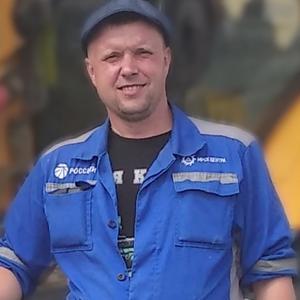 Виктор, 31 год, Тверь