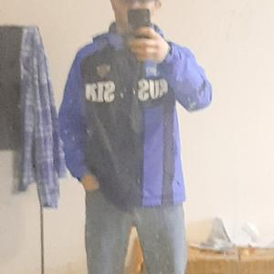 Ролан, 22 года, Владикавказ