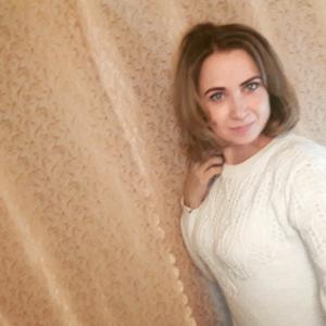 Малёлька, 38 лет, Дмитров