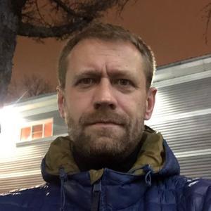 Теркин, 36 лет, Йошкар-Ола