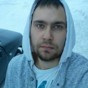 Серега, 28 лет, Воркута