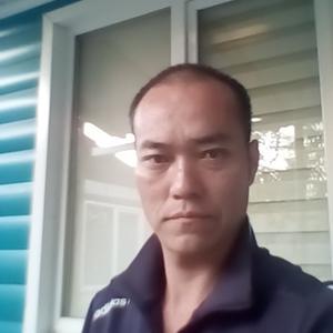 Александр, 42 года, Губкин