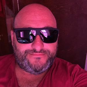 Аик, 39 лет, Апшеронск
