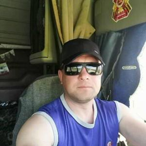 Виталий, 37 лет, Южно-Сахалинск