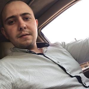 Семен, 27 лет, Бердск
