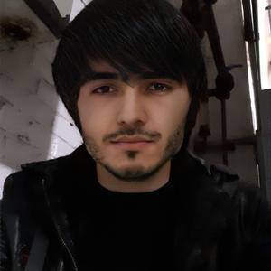Саша, 27 лет, Раменское