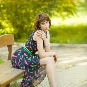 Светлана, 35 лет, Адлер