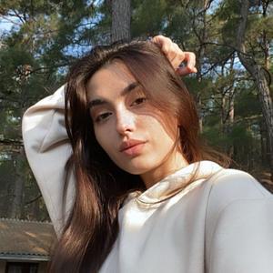 Таня, 22 года, Новоалтайск