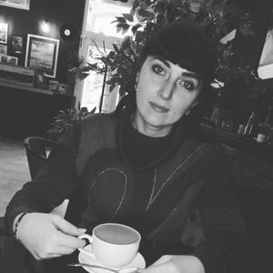 Елена, 33 года, Брянск