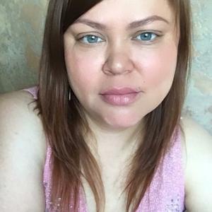 Оксана Титова, 39 лет, Петрозаводск