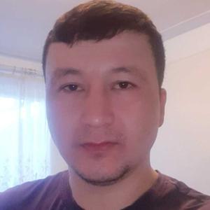 Асхаб, 28 лет, Пятигорск