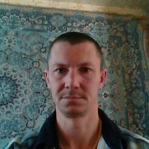 Максим, 41 год, Лакинск