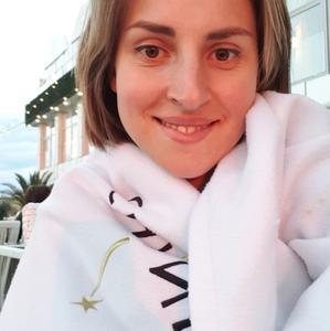 Natalya, 30 лет, Адлер