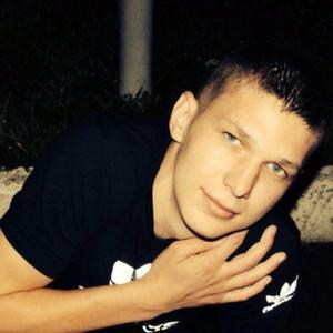 Игорь, 41 год, Санкт-Петербург