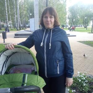 Лелька, 34 года, Тобольск
