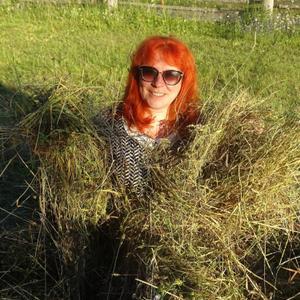 Натали, 52 года, Северодвинск
