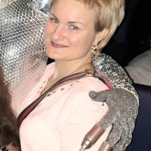 Анастасия, 32 года, Чита