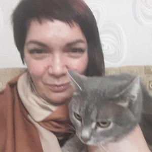 Елена Прекрасная, 40 лет, Димитровград
