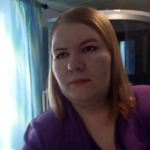 Ярина, 25 лет, Никольск