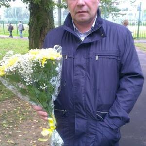 Сем, 55 лет, Москва
