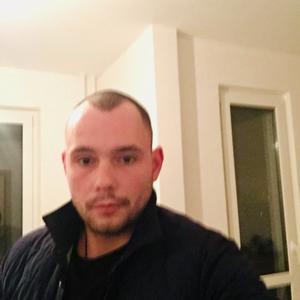Влад, 29 лет, Санкт-Петербург