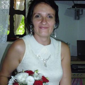 Мелисса, 31 год, Тихорецк