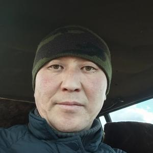 Сергей, 36 лет, Улан-Удэ