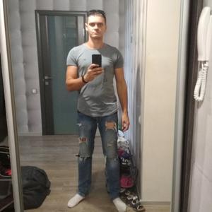 Дмитрий, 34 года, Нефтекамск