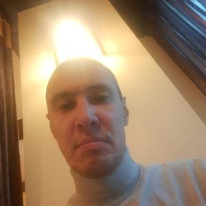 Андрей, 38 лет, Тюмень