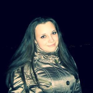 Валерия, 26 лет, Серпухов