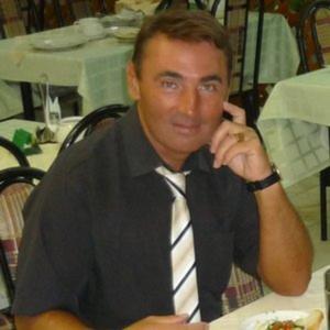 Юрий, 45 лет, Ейск
