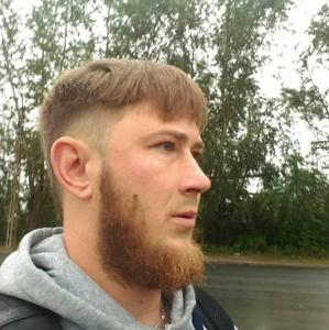 Илья, 31 год, Петрозаводск