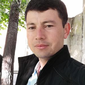 Ne Vajno, 29 лет, Свободный