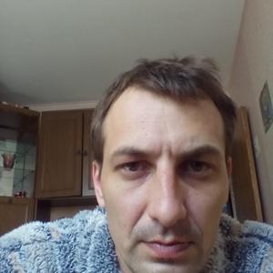 Дима, 38 лет, Киселевск