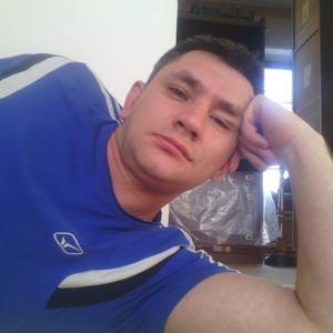 Сергей, 37 лет, Чехов-4