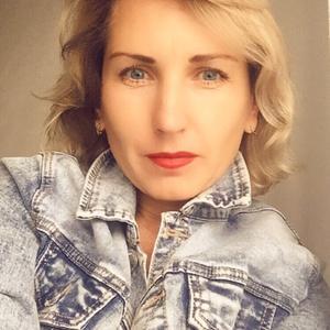Анна, 44 года, Ухта