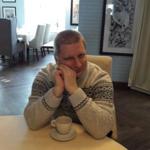 Андрей, 45 лет, Новочебоксарск
